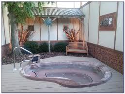 oasis hot tub gardens kalamazoo garden home design ideas
