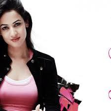 Sonal Chauhan Bollywood Actress Hd Wallpapers