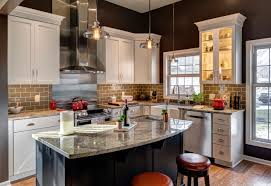 kitchen cabinets harrisburg pa welcome to deimler family construction