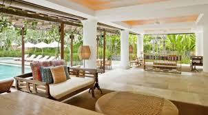 resort home design interior hotels resorts hotel design and decoration with impressive