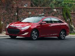2015 hyundai sonata hybrid mpg used 2015 hyundai sonata hybrid for sale pricing features
