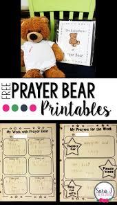 292 best children u0027s ministry images on pinterest children church