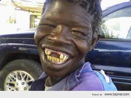 Ugly Black Guy Meme - most ugly people in the world 28 images bajiroo com