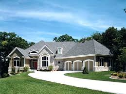 home plans and more home plans and more luxury ranch home plans manor luxury home plan