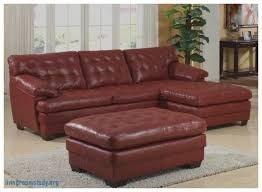 Stacey Leather Sectional Sofa Sectional Sofa Stirring Stacey Leather Sectional Sofa Stacey