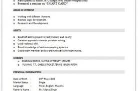 Leasing Agent Sample Resume by Legal Nurse Consultant Resume Examples Reentrycorps