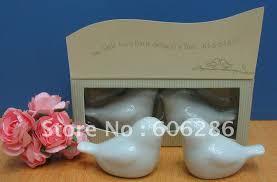 wedding gift indonesia aliexpress buy 100pcs lot heart wine stopper in gift