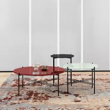 home design store nyc coffee table west elm danish home design pedrera coffee table