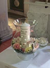 wedding flowers cork 119 best our flowers images on table plans wedding