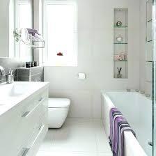 subway tile designs for bathrooms 93 subway tile designs for bathrooms amazing photo of ceramic