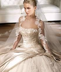 ivory wedding dress wedding gowns ivory fabulous ivory wedding dresses choose your