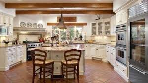 colonial kitchen ideas excellent colonial kitchen design colonial kitchen design best