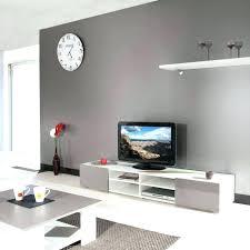 cuisine mur taupe meuble cuisine taupe deco murale salle a manger 12 aimable design