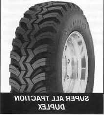 firestone tires black friday sale super all traction duplex nylon firestone tires