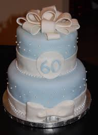 Cake Boss Halloween Cakes 60th Birthday Cake Designs Cake Inspiration Pinterest 60th