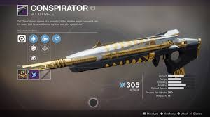 highest light in destiny 2 destiny 2 players are running out of things to do and that s great