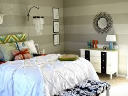 diy romantic bedroom decorating ideas romantic bedroom with diy