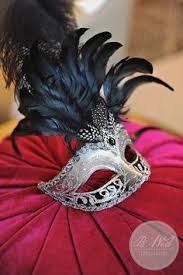 ideas for throwing a mardi gras masquerade party the winter