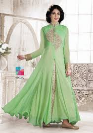cocktail party dress indian discount evening dresses