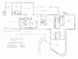 1 bedroom guest house floor plans one bedroom guest house floor plan unique 25 best ideas about 1