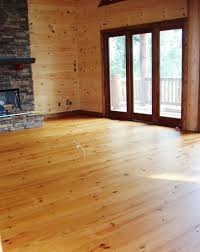 best finish for pine floors akioz com