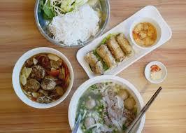 hanoi cuisine ho tuckshop authentic hanoi cuisine in the