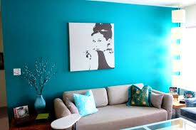 home decor turquoise living room ideas blue sofa gray and