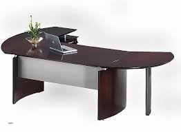 Office Table Desk Office Furniture Inspirational Office Table Desk Office System