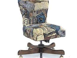 office chair wonderful office chairs furniture upholstered desk