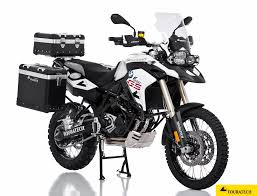 bmw usa accessories touratech accessories 2013 bmw f800gs touratech usa
