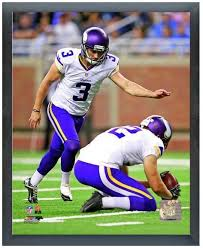 Woodworking Shows 2013 Minnesota by 145 Best Minnesota Vikings Images On Pinterest Minnesota Vikings