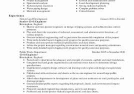 computer lab manager sample resume new sample resume civil