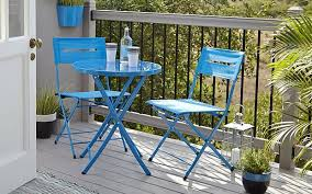Whos That Lounging In My Chair Garden Furniture That Lets You Entertain In Style Telegraph