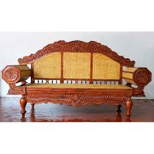 Antique Furniture Online Vintage Furniture Shop IndiaAntiques - Antique sofa designs
