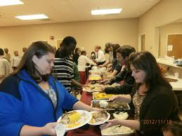 the middle thanksgiving outreach u0026 m a d ministry tremont church of god