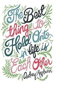 wedding album quotes i this quote and want it for my wedding album or frame