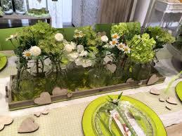 Krankenhaus Bad Oeynhausen Blütencharme Blütencharme