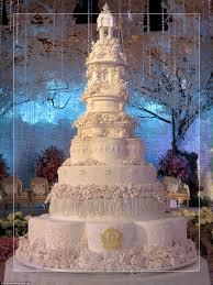 wedding cake indonesia wedding cake castle wedding cakes prices wedding cake indonesia
