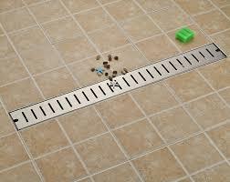 Basement Floor Drain Grate floor drain covers houses flooring picture ideas blogule