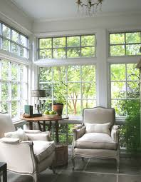belgian interior design warm refreshing classic swedish style home interior sunroom design