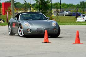 pontiac solstice fs u002707 pontiac solstice for sale winnipeg sports car club