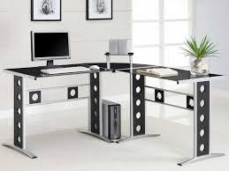 Home Office Corner Desk Australia Home Office 34 Furniture Awesome Cool Office Desks White Corner
