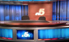 empty news anchor desk google search 1984 pinterest