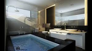 modern hotel bathroom best coolest modern bathroom design ideas designstudiomk com
