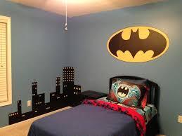 batman bedroom furniture batman bedroom decorating ideas bedroom batman decorations for