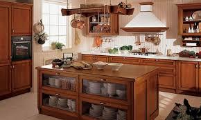 küche italienisch das luxuriöse italienische küchendesign ist sehr berühmt