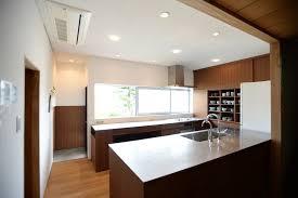petits meubles cuisine petits meubles cuisine affordable meuble bas de cuisine en pin