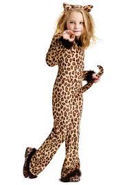 peacock halloween costume for girls pretty jungle kitty costume girls leopard costumes
