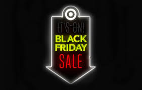 target black friday breach transparency timeliness and putting principles first