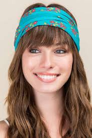 boho headbands stylish headbands s
